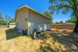 22081 Lassen View Dr - Photo 36