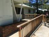 38016 Whaley Dr - Photo 4