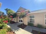 1415 Victor Ave, Suite B - Photo 1