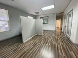 1415 Victor Ave, Suite B - Photo 2