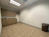 1415 Victor Ave, Suite B - Photo 3