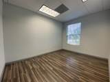 1415 Victor Ave, Suite B - Photo 4