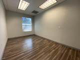 1415 Victor Ave, Suite B - Photo 5