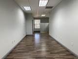 1415 Victor Ave, Suite B - Photo 6