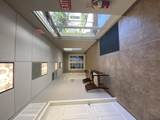 1415 Victor Ave, Suite B - Photo 7