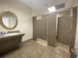 1415 Victor Ave, Suite B - Photo 8