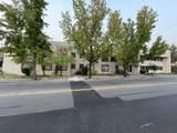1300 West St - Photo 22