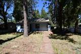 38050 Whaley Dr - Photo 1