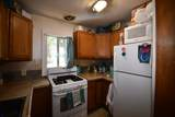38050 Whaley Dr - Photo 10