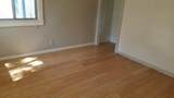 38050 Whaley Dr - Photo 11
