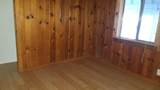 38050 Whaley Dr - Photo 12