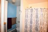 38050 Whaley Dr - Photo 13