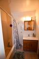 38050 Whaley Dr - Photo 14