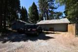 38050 Whaley Dr - Photo 3