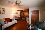 38050 Whaley Dr - Photo 5