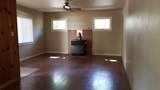 38050 Whaley Dr - Photo 8