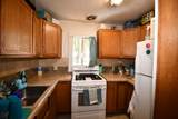 38050 Whaley Dr - Photo 9