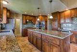 3559 Stone Ridge Pl - Photo 15