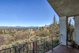 3559 Stone Ridge Pl - Photo 21