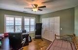 3559 Stone Ridge Pl - Photo 26