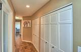 3559 Stone Ridge Pl - Photo 27