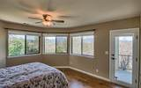 3559 Stone Ridge Pl - Photo 28
