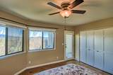 3559 Stone Ridge Pl - Photo 29