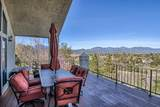 3559 Stone Ridge Pl - Photo 38