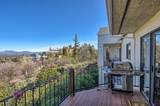 3559 Stone Ridge Pl - Photo 39
