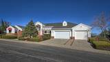 3559 Stone Ridge Pl - Photo 4