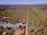 Oak Ranch Estates - Photo 1