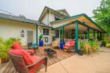 1236 Norman Dr - Photo 3