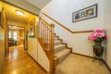 1236 Norman Dr - Photo 9