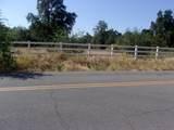 River Ranch Rd - Photo 2
