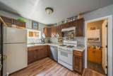 13695 Beacon St - Photo 10