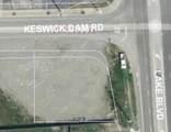 3291 Keswick Dam Rd - Photo 1