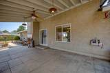 17850 Gas Point Rd - Photo 27