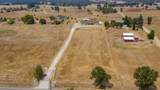 17850 Gas Point Rd - Photo 31