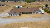 17850 Gas Point Rd - Photo 35