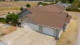 17850 Gas Point Rd - Photo 39