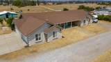 17850 Gas Point Rd - Photo 41
