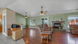 17850 Gas Point Rd - Photo 44