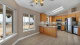 17850 Gas Point Rd - Photo 45