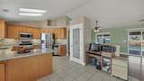 17850 Gas Point Rd - Photo 46