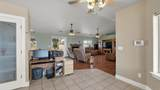 17850 Gas Point Rd - Photo 47