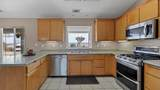 17850 Gas Point Rd - Photo 48