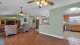 17850 Gas Point Rd - Photo 49
