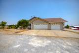 17850 Gas Point Rd - Photo 6