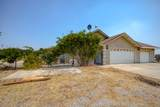 17850 Gas Point Rd - Photo 66