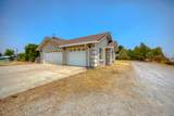 17850 Gas Point Rd - Photo 83